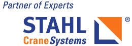 STAHL Crane Systems Greece